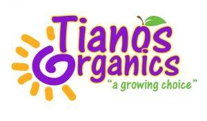 3445_TianosOrganics