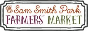 Sam Smith Park Farmer's Market