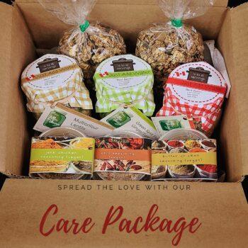 care-package-in-a-box-allin-mikkuna