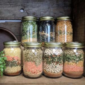 allin-mikuna-shop-homemade-soup-mixes
