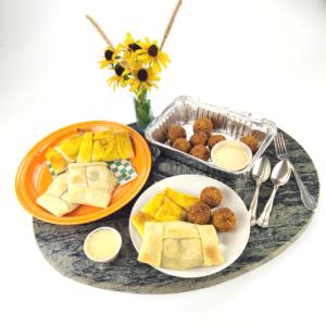 catering-services-allin-mikuna