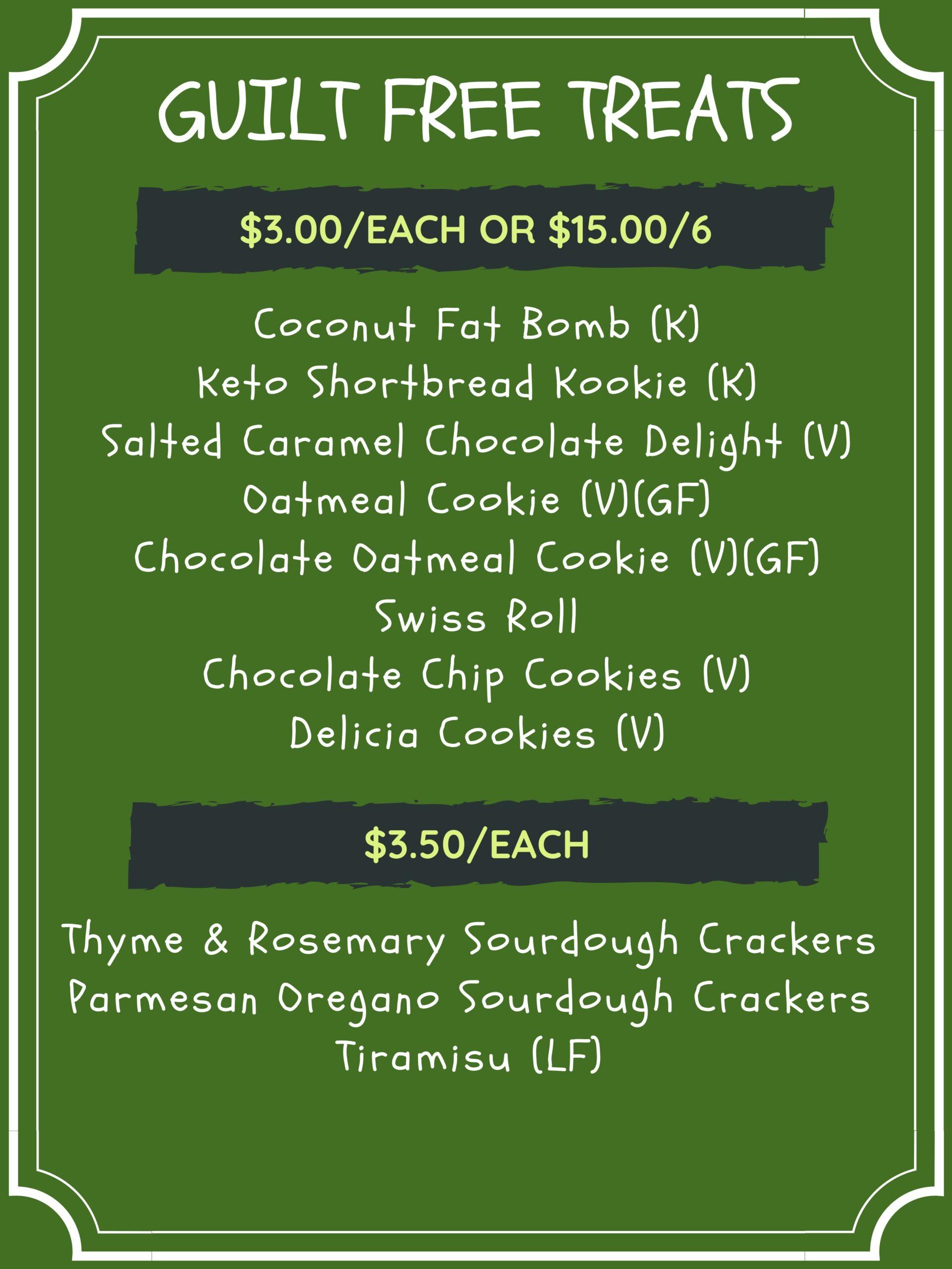 guilt-free-treats-menu